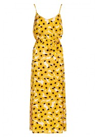 FABIENNE CHAPOT Sun Set Dress - Sunny Flowers