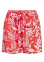 Susan Shorts - Crazy Coral additional image