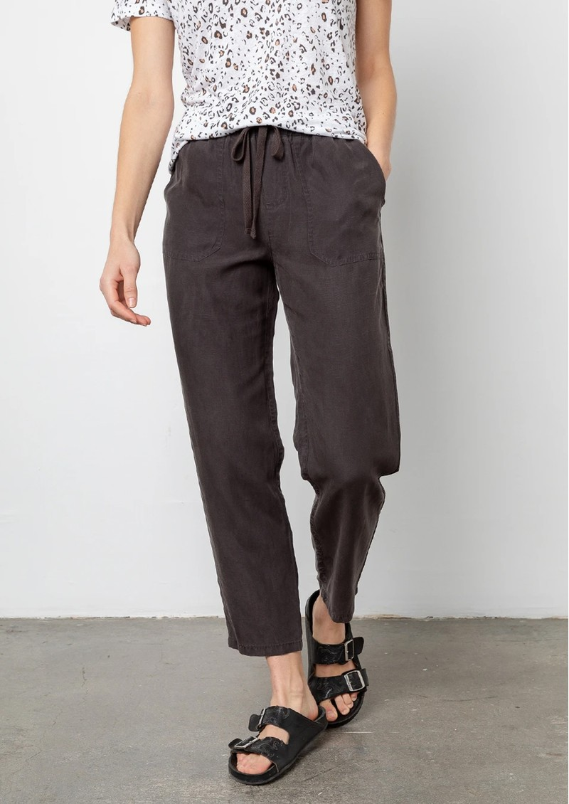 Rails Graham Trouser - Coal main image