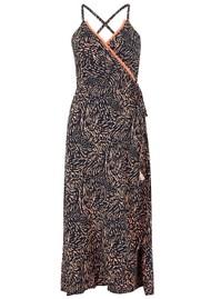 BEACH GOLD Picolo Dress - Katia