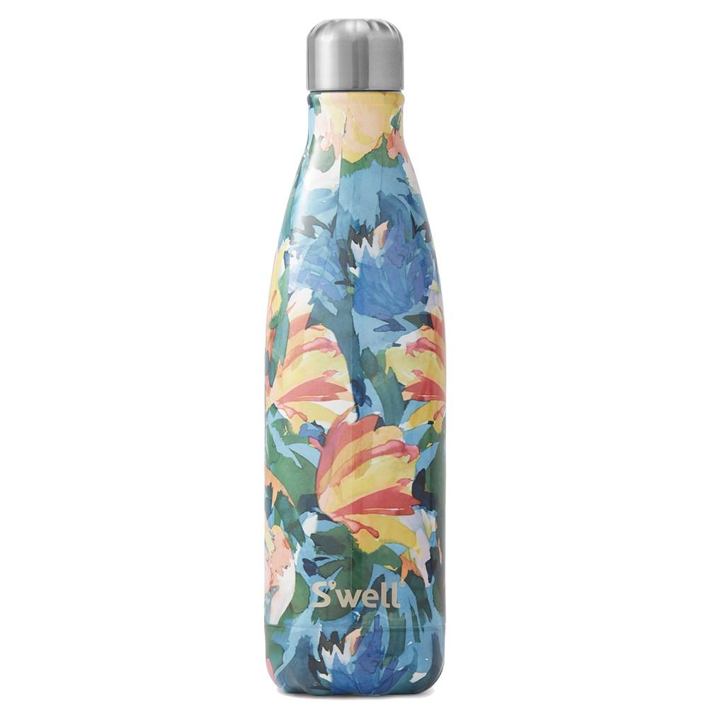 17oz Water Bottle - Eden