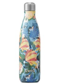 SWELL 17oz Water Bottle - Eden