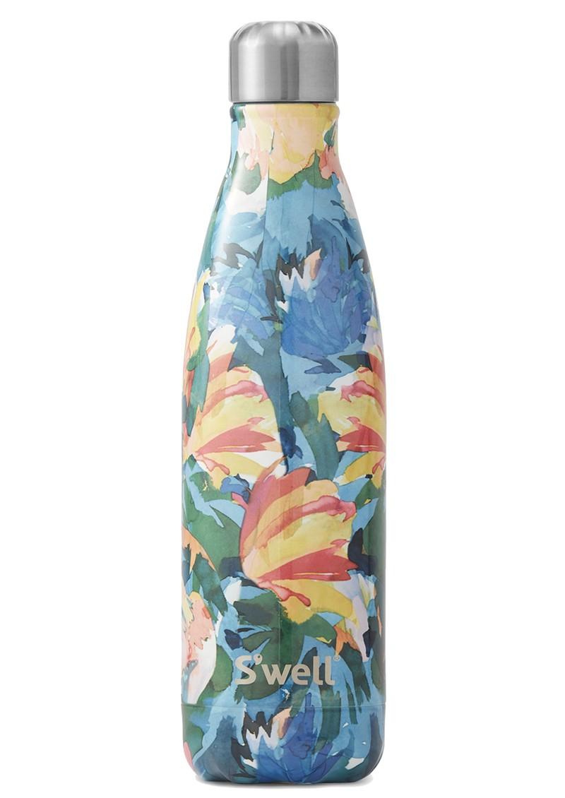 SWELL 17oz Water Bottle - Eden main image