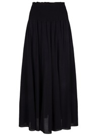 DANTE 6 Renou Long Skirt -Raven