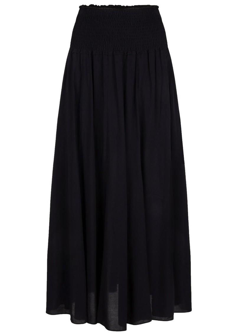 DANTE 6 Renou Long Skirt -Raven main image