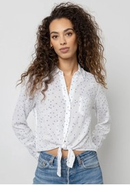 Rails Val Rylan Shirt - Starry