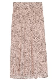Rails Anya London Skirt - Rose Spotted