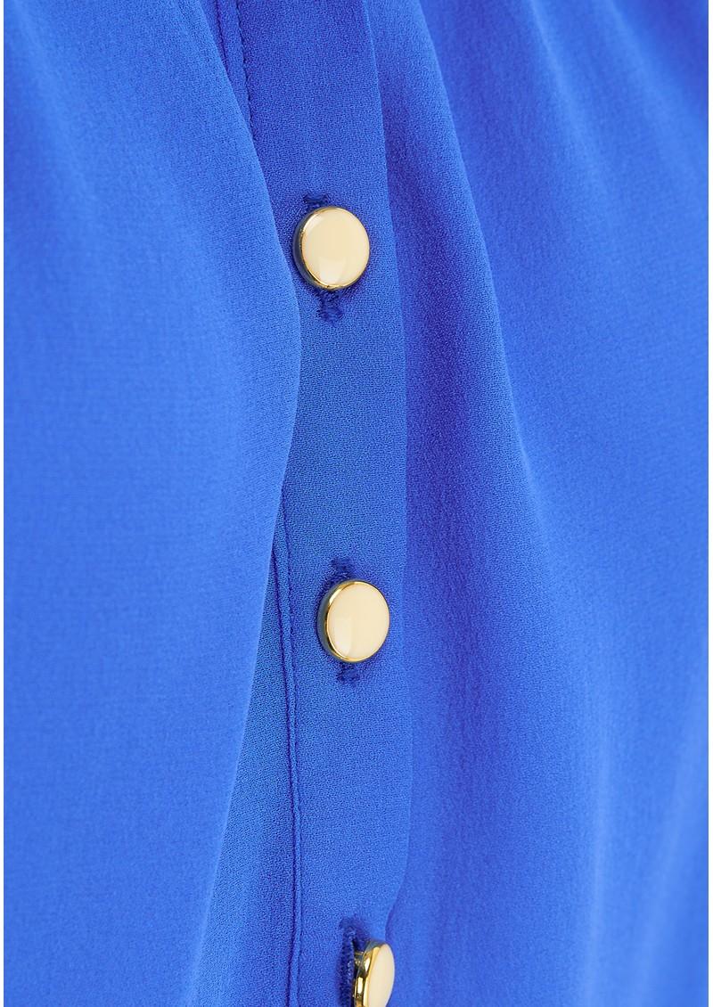 LIBELULA Hartford Dress - Blue main image