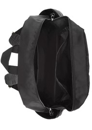 DAY ET Day Gweneth Back Pack - Black