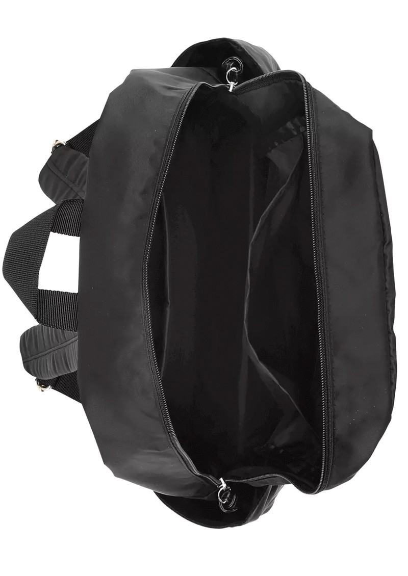 DAY ET Day Gweneth Back Pack - Black main image