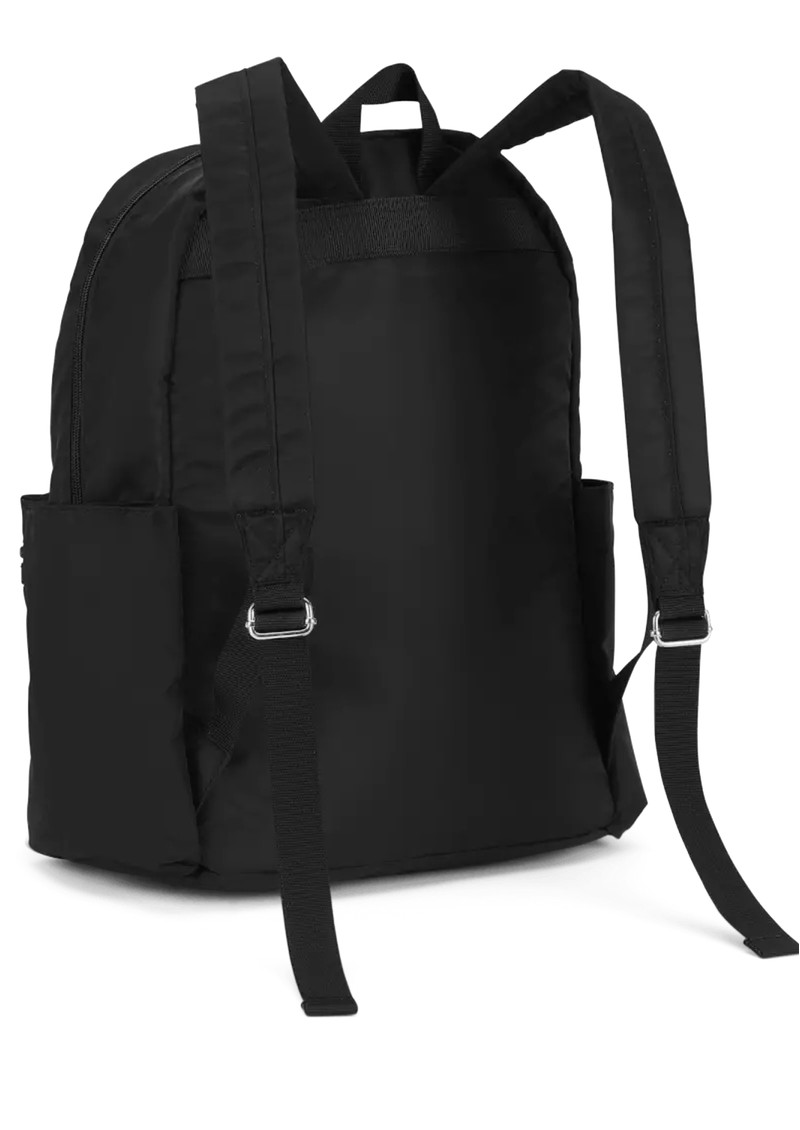 Day Gweneth Back Pack - Black main image