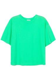 American Vintage Fakobay T-Shirt - Rainette