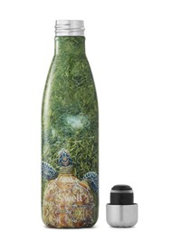 SWELL BBC Earth 17oz Water Bottle - Green Turtle