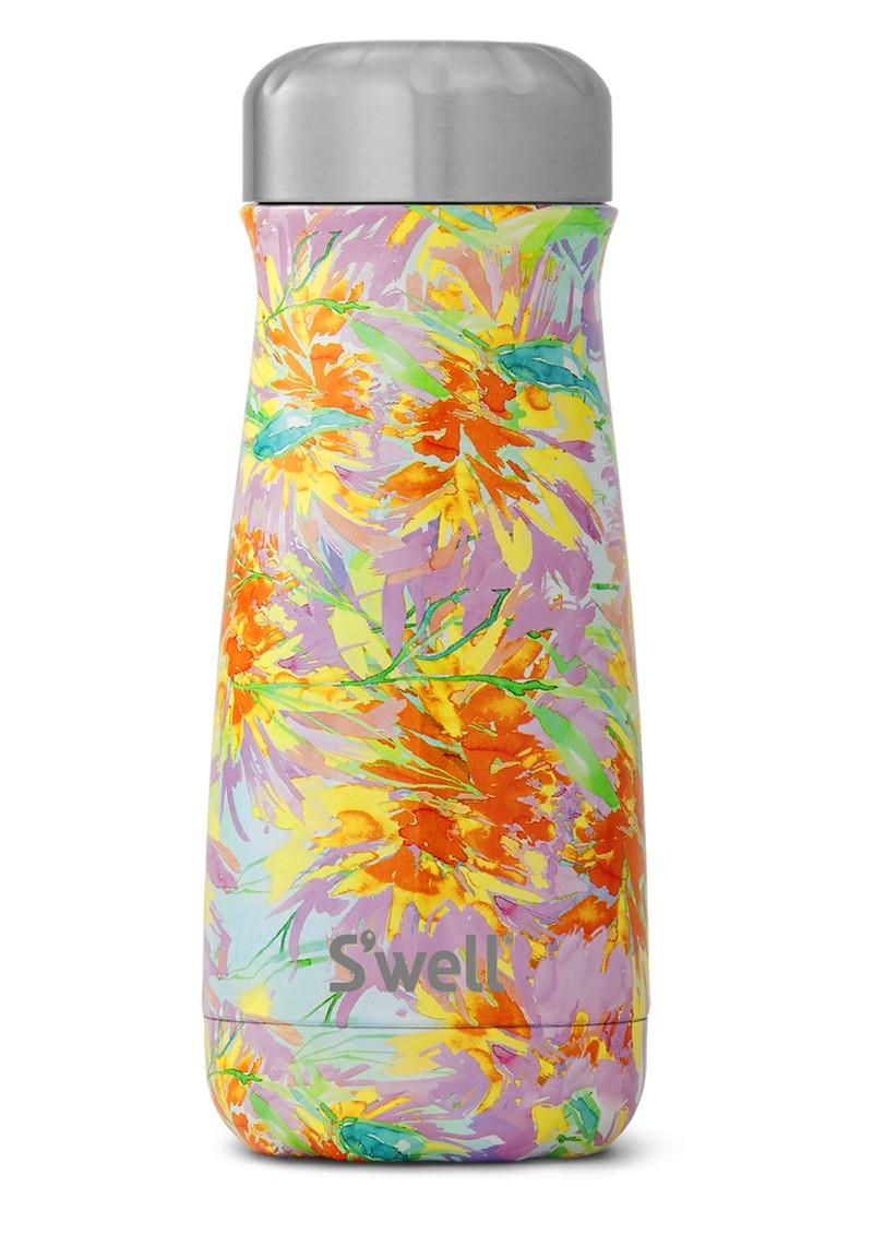 SWELL Traveler Bottle 16oz - Sunkissed main image