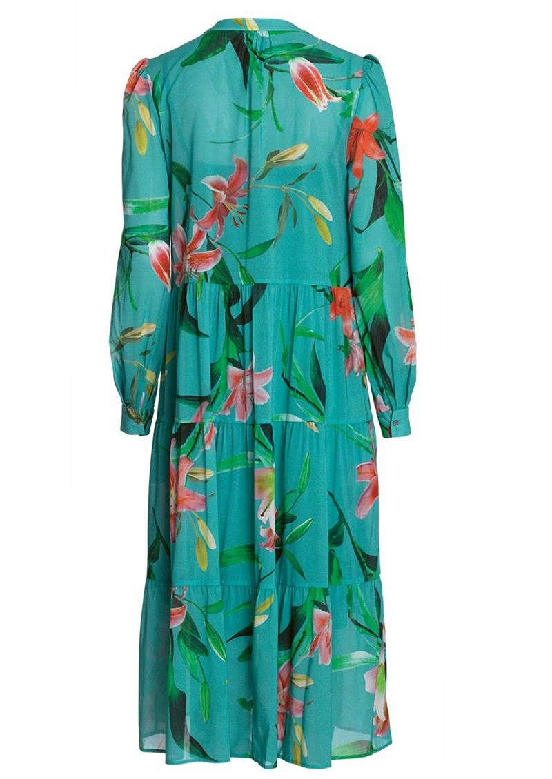 DEA KUDIBAL Cathrin Exclusive Dress - Lily Fontaine main image