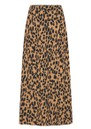 Sina Skirt - Lazy Leopard additional image