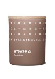 SKANDINAVISK Mini 65g Scented Candle - Hygge