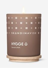SKANDINAVISK 200g Scented Candle - Hygge