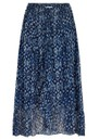 Alexia Skirt - Night Blue additional image