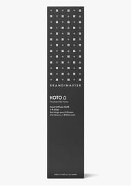 SKANDINAVISK Scented Diffuser 200ml Refill - Koto