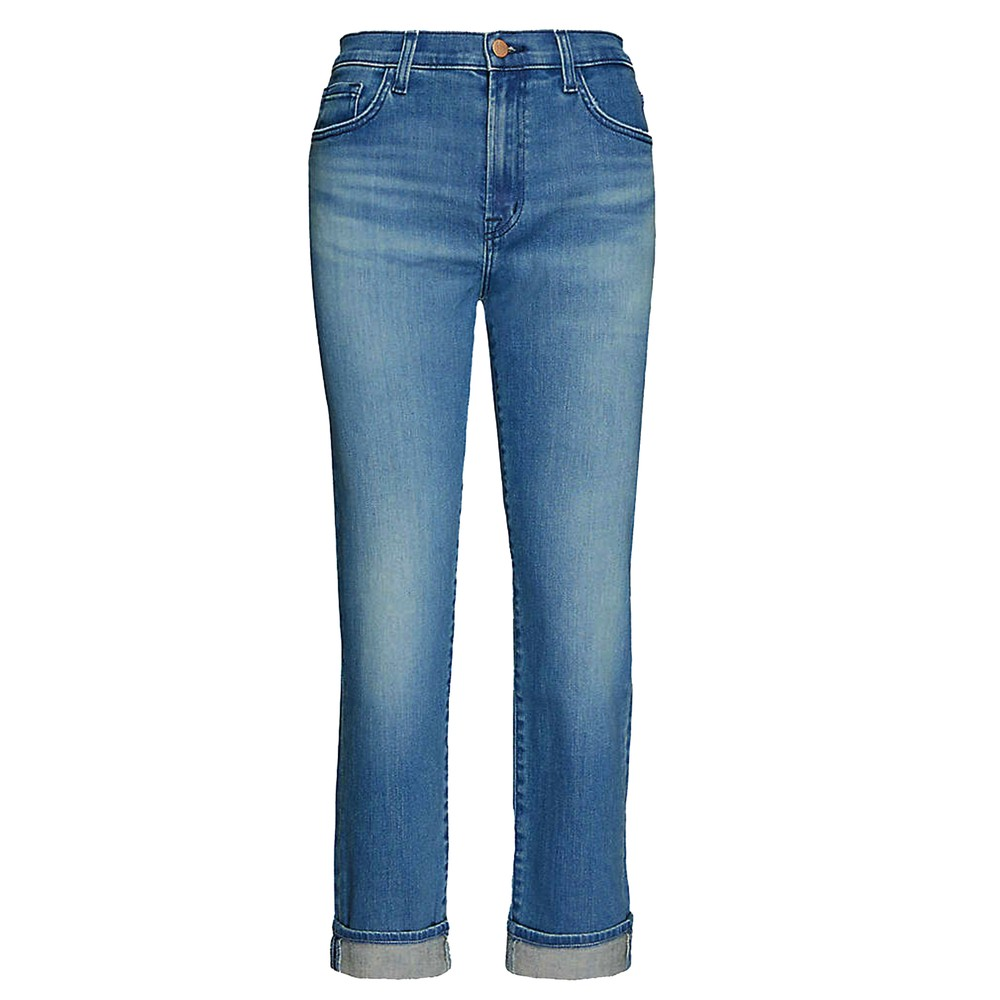 Tate Boy Fit Jeans - Sorority Raze