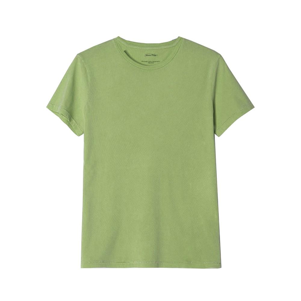 Vegiflower Organic Cotton T-Shirt - Almond Tree