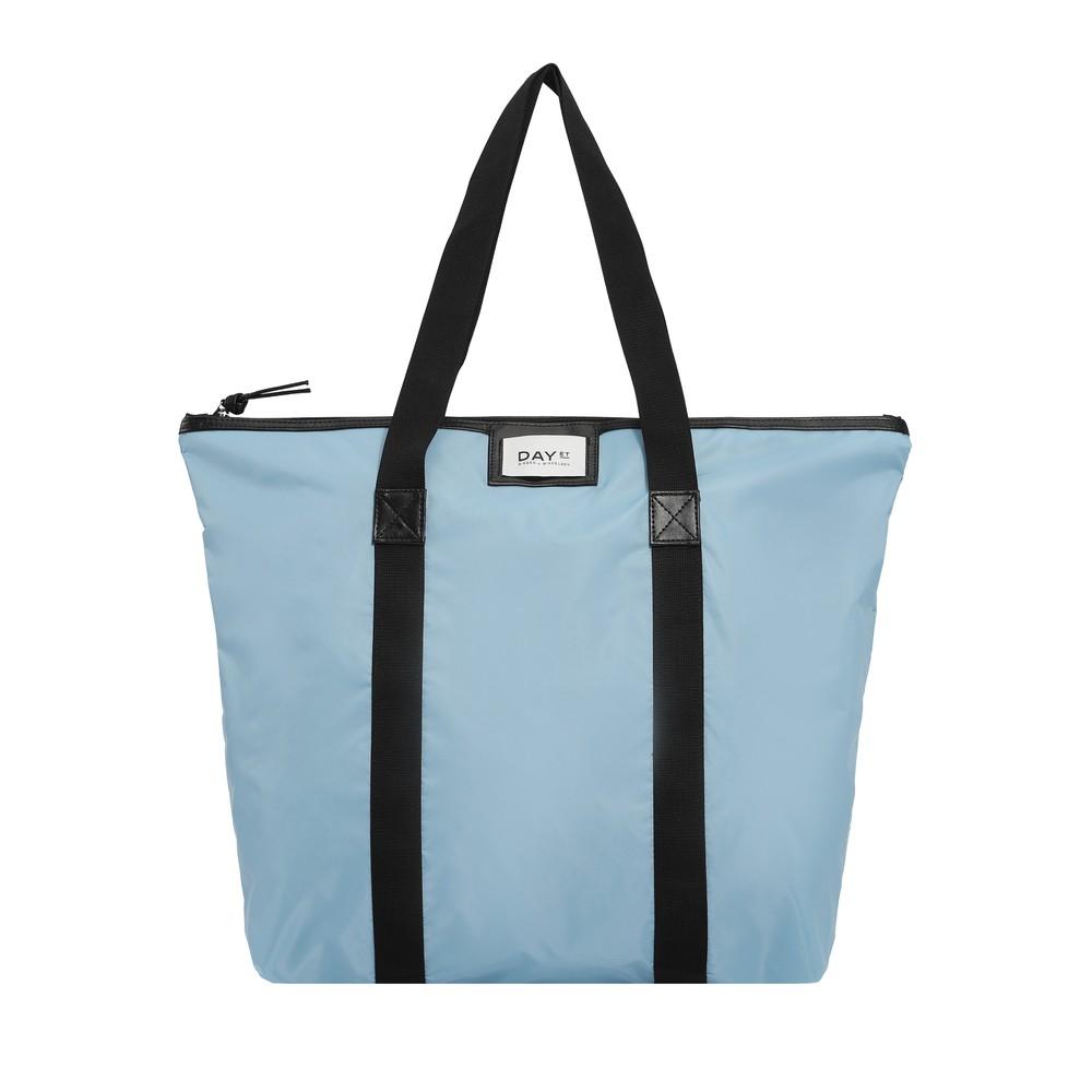 Day Gweneth Bag - Airy Blue