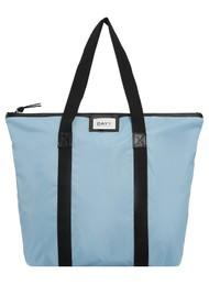 DAY ET Day Gweneth Bag - Airy Blue