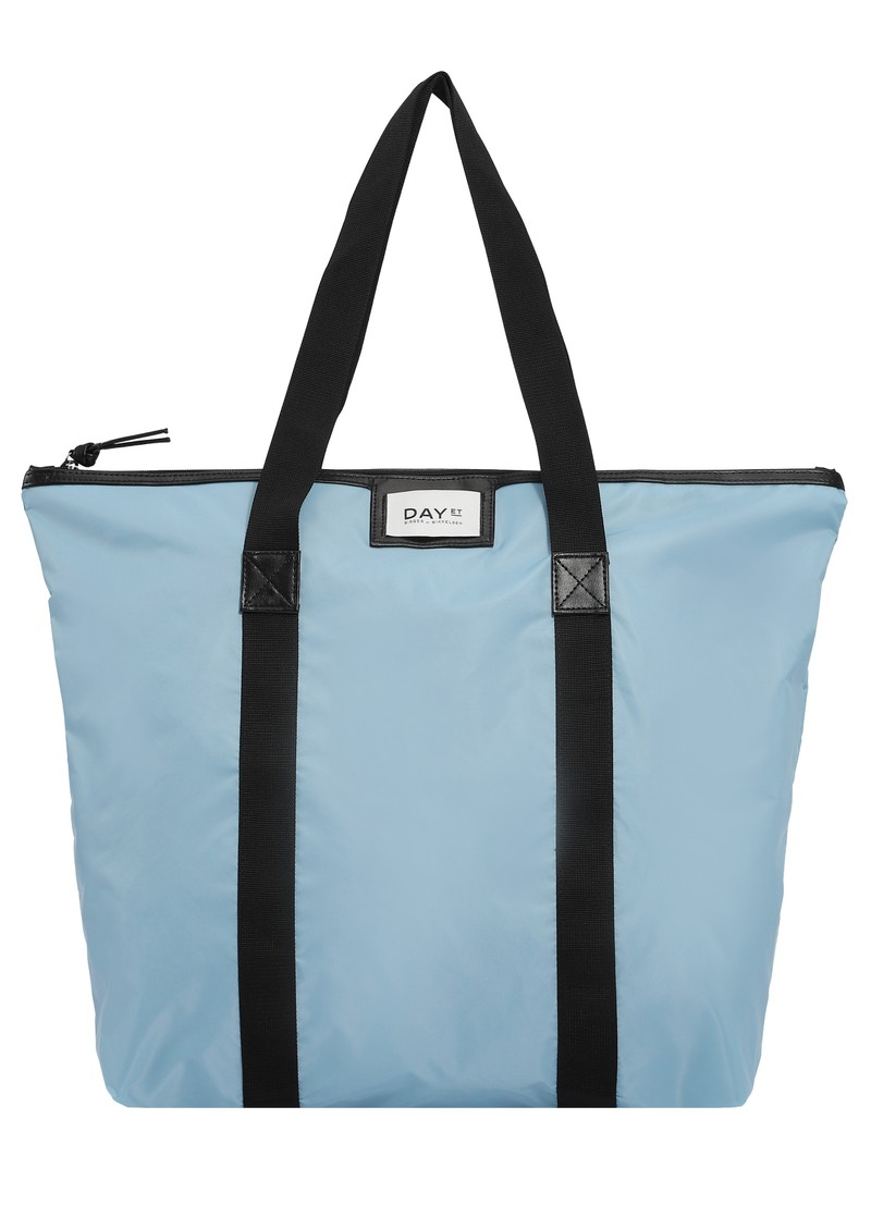 DAY ET Day Gweneth Bag - Airy Blue main image