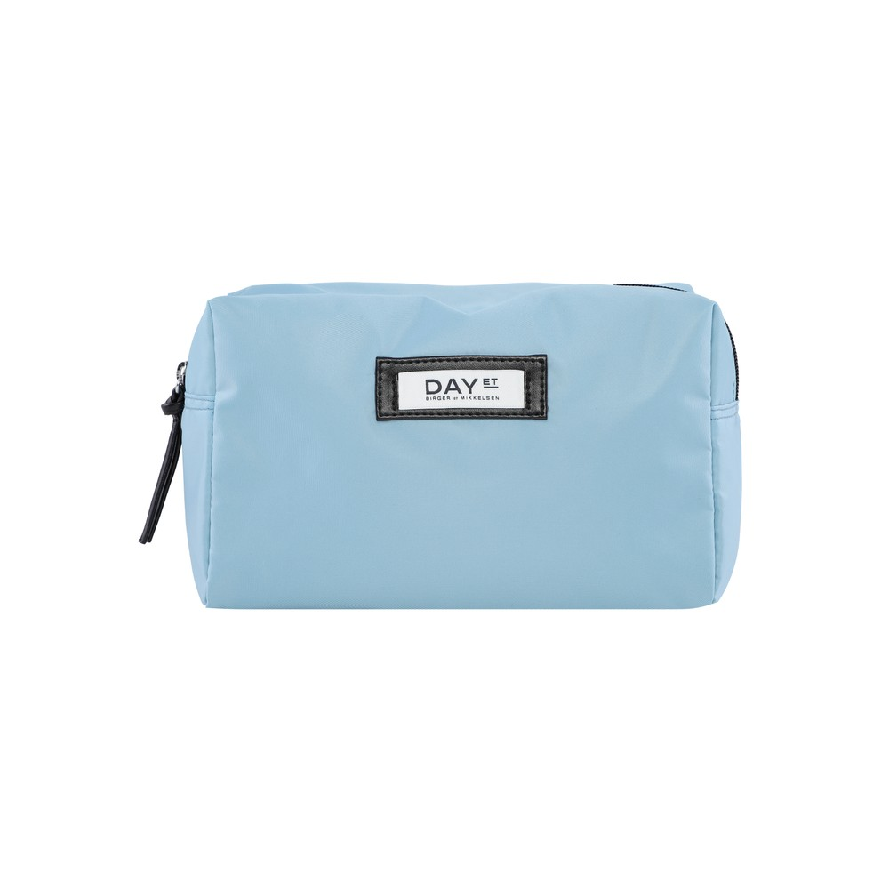 Day Gweneth Beauty Bag - Airy Blue