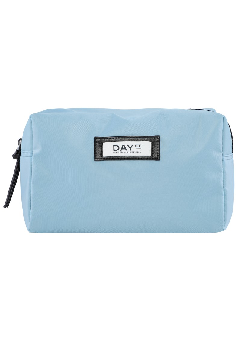 DAY ET Day Gweneth Beauty Bag - Airy Blue main image