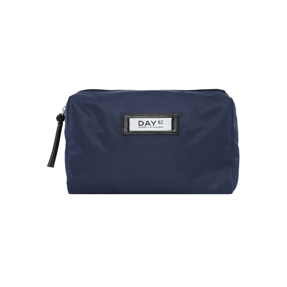Day Gweneth Beauty Bag - Blue Nights