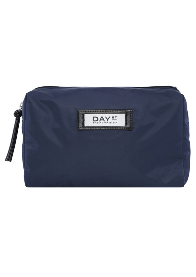 DAY ET Day Gweneth Beauty Bag - Blue Nights main image