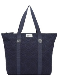 DAY ET Day Gweneth Q Fan Bag - Blue Nights