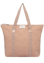 DAY ET Day Gweneth Q Fan Bag - Brush Beige