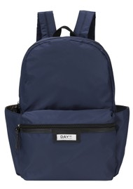 DAY ET Day Gweneth Back Pack - Blue Nights