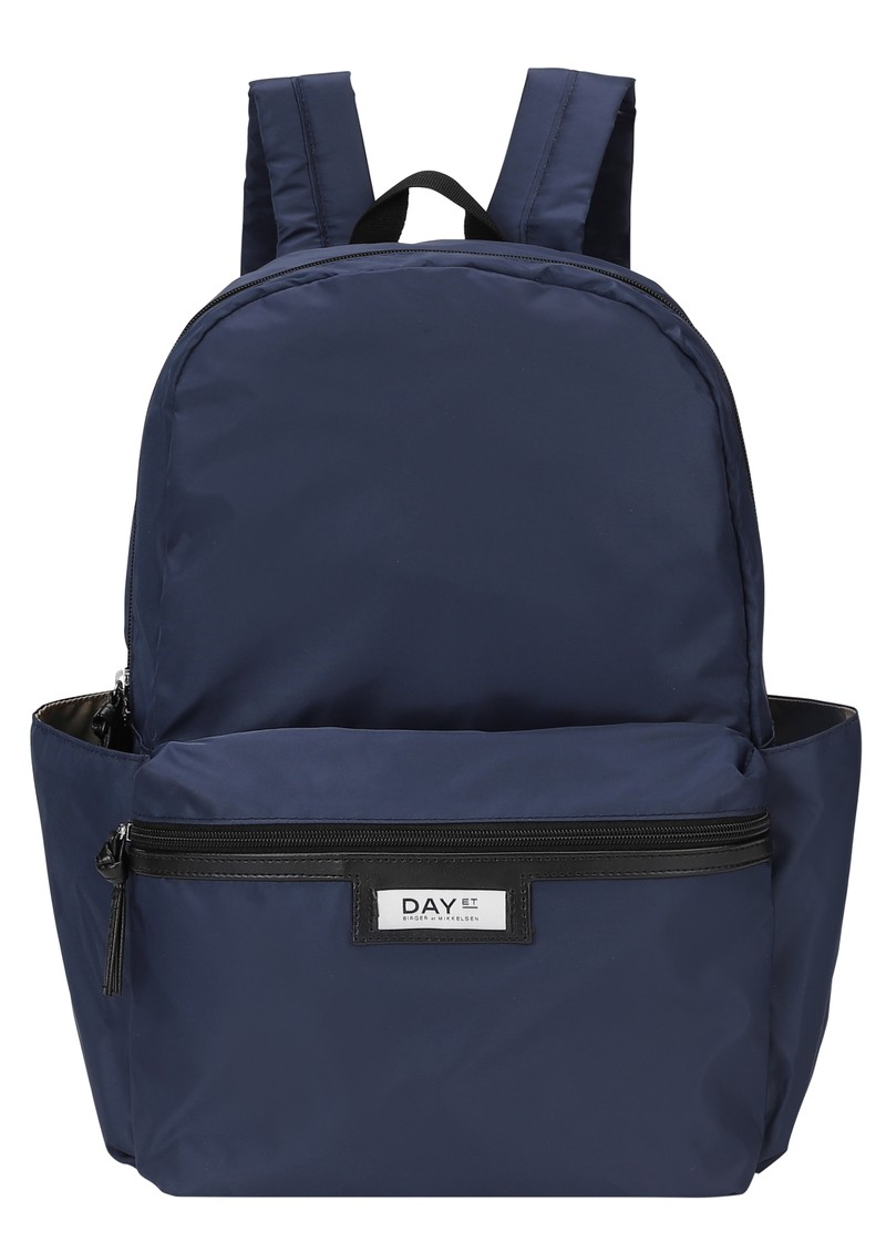 Day Gweneth Back Pack - Blue Nights main image