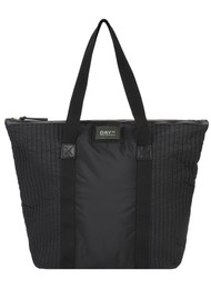DAY ET Day Gweneth RE-Q Partial Bag - Black