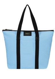 DAY ET Day Gweneth RE-Q Partial Bag - Airy Blue