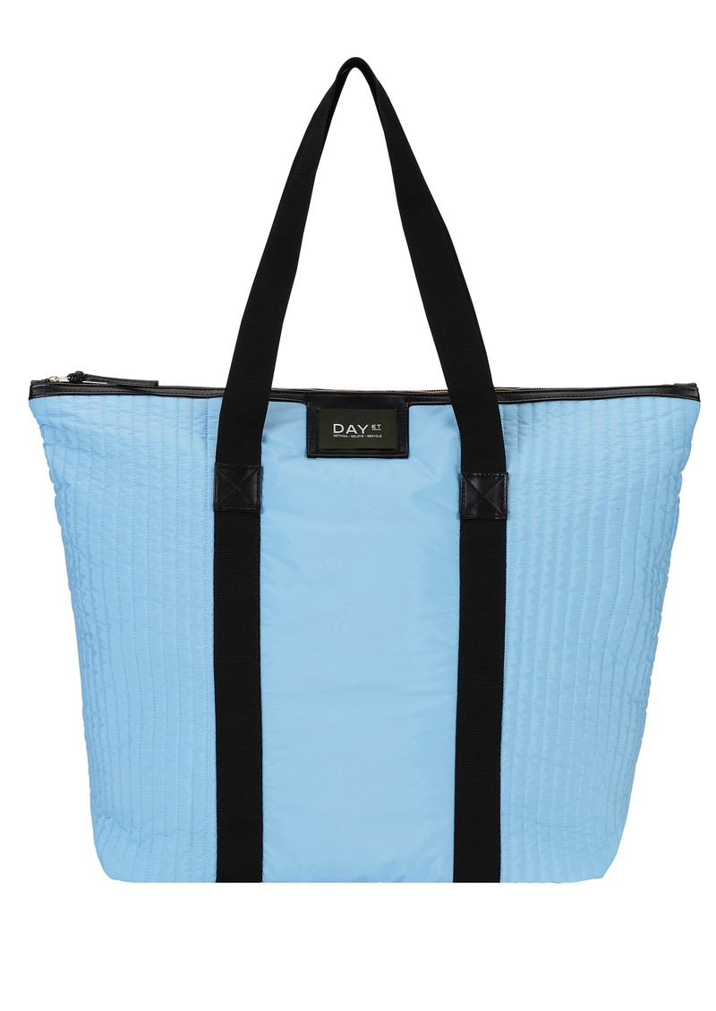 DAY ET Day Gweneth RE-Q Partial Bag - Airy Blue main image
