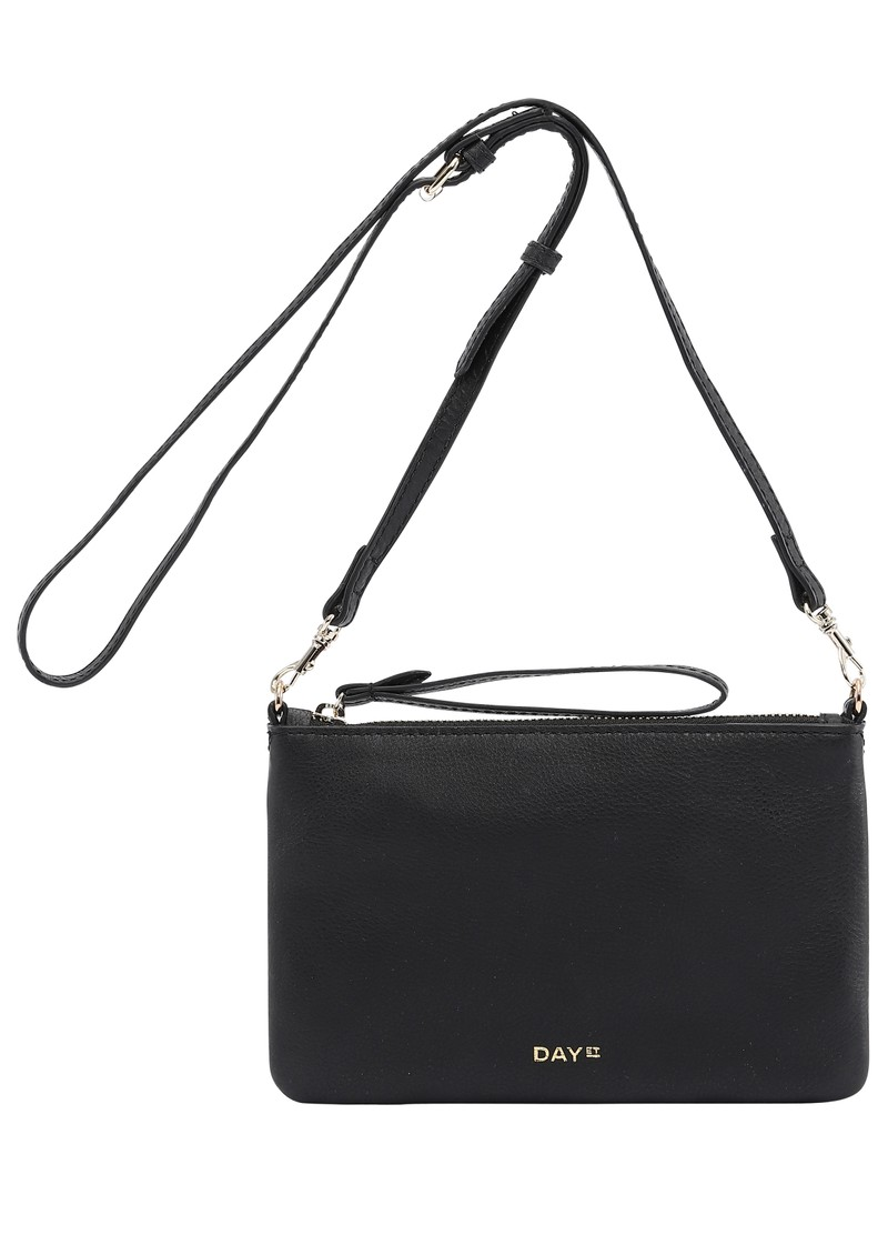 DAY ET Day Bern Cross body Bag - Black main image