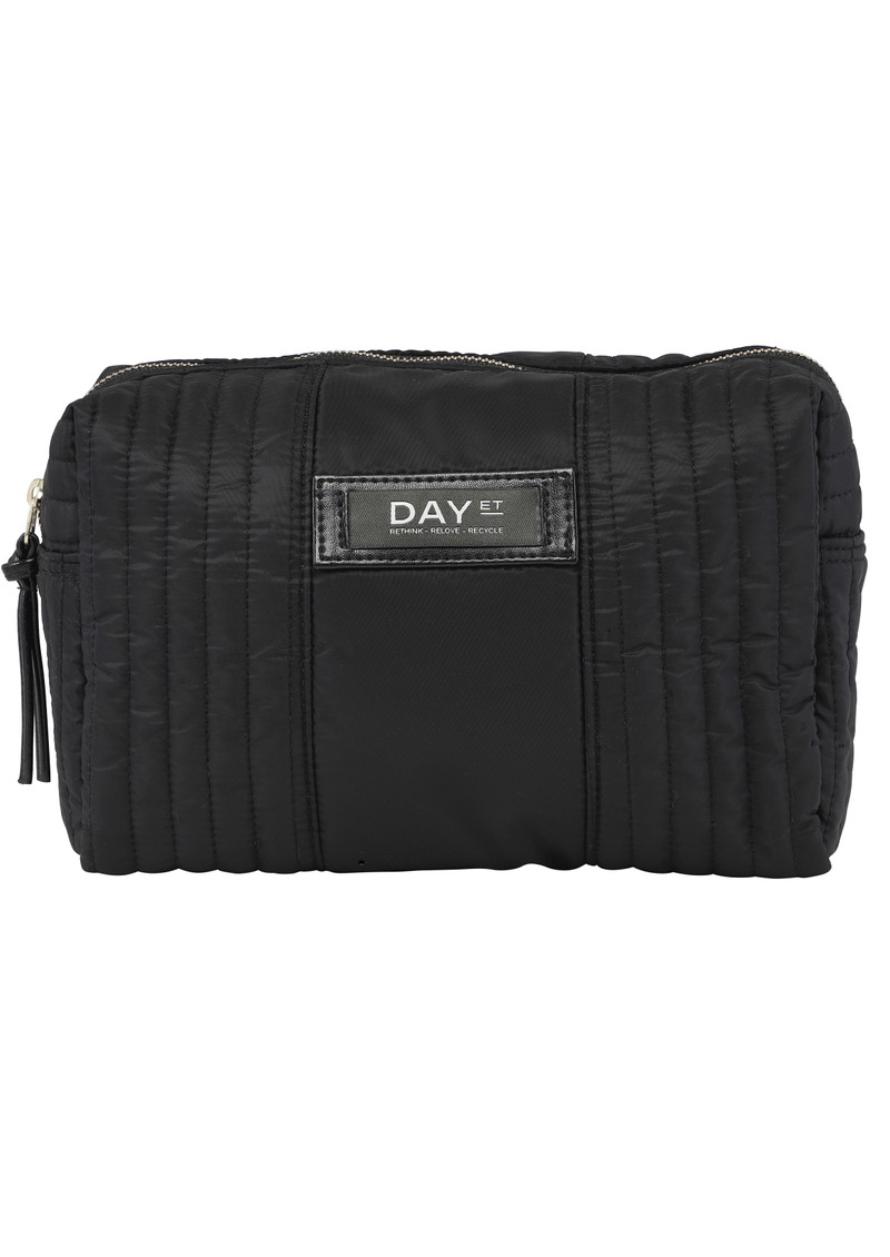 DAY ET Day Gweneth RE-Q Partial Beauty Bag - Black main image
