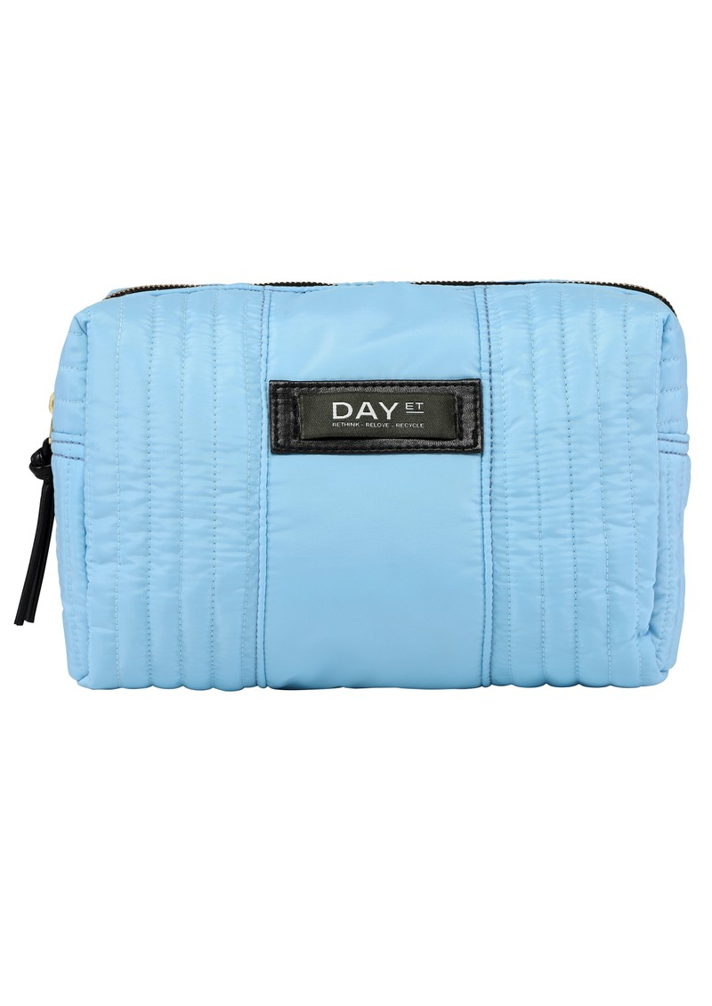 DAY ET Day Gweneth RE-Q Partial Beauty Bag - Airy Blue main image