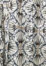 BERENICE Chris Silk Shirt - Dynastie Print