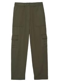 Rails Cargo Pants - Olive