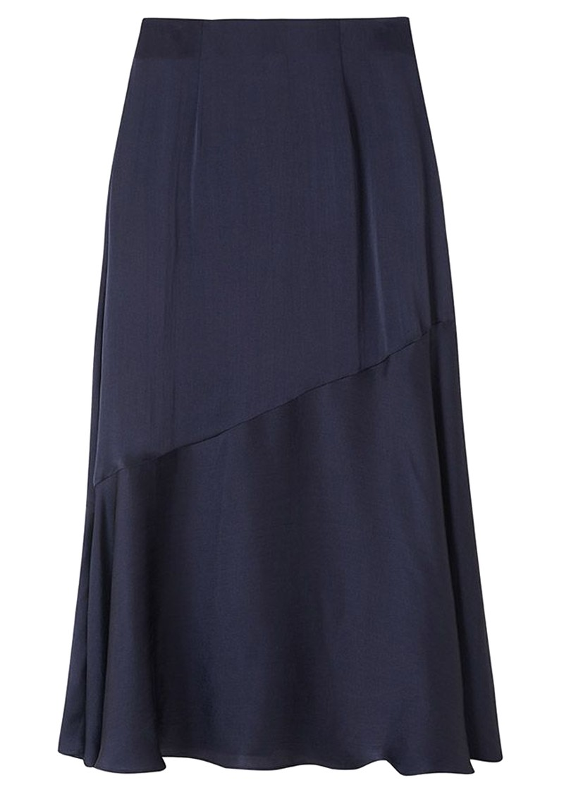 Lily and Lionel Lottie Skirt - Oxford main image