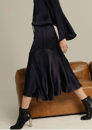 Lily and Lionel Lottie Skirt - Oxford