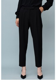 MAYLA Milo Trousers - Black