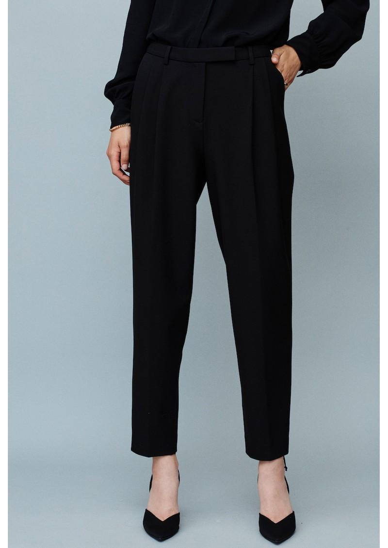 MAYLA Milo Trousers - Black main image