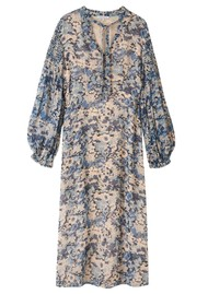 Lily and Lionel Stevie Dress - Bloom